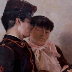 Dello Russo, Giuseppe