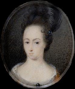 Hedvig Sofia
