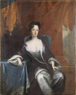 Hedvig Sophia