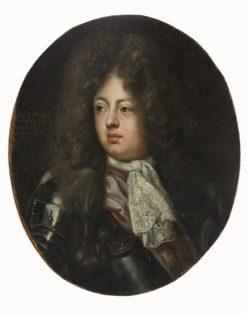 Karl Filip