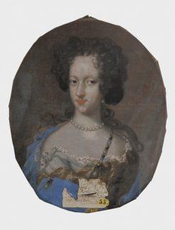 Sofia Amalia