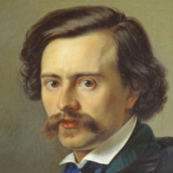 Lavrov, Nikolai