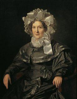 Elisabeth Waldmuller