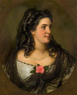 Louise Tauber