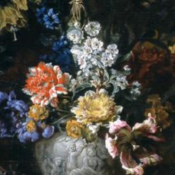 Belin de Fontenay, Jean-Baptiste