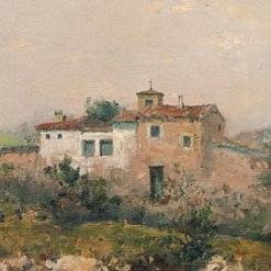 Cordero, Jose Franco