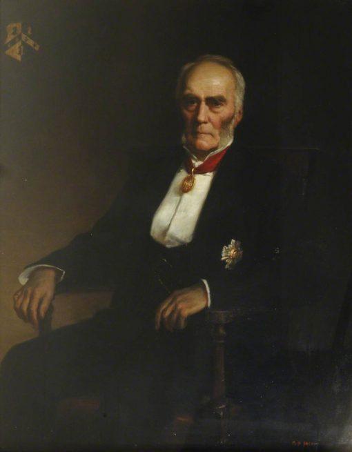 Ralph Robert Wheeler