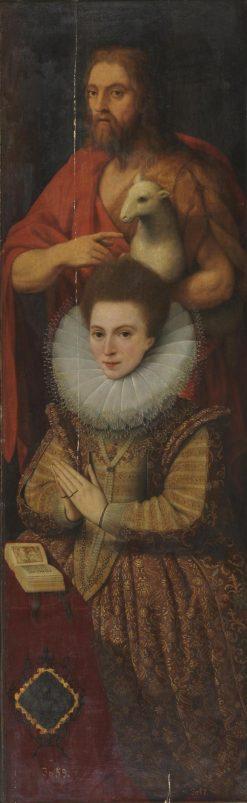 Juana de Robles