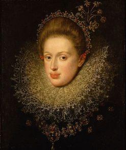 Archduchess Anna