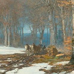Anderson-Lundby, Anders