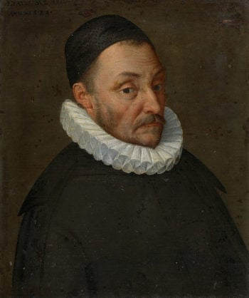 Willem of Orange
