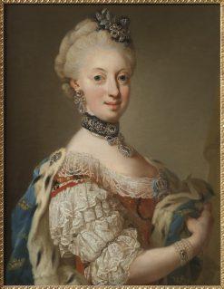 Sofia Magdalena