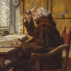 Gebhardt, Karl