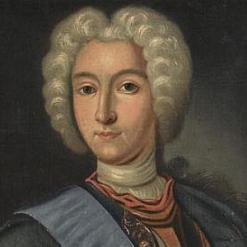 Wedekind, Johann Heinrich