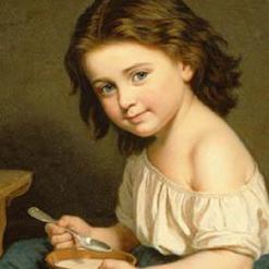 Lindegren, Amalia