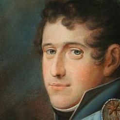 Groger, Friedrich Carl