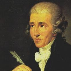 Guttenbrunn, Ludwig