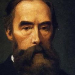 Dosekin, Nicolai Vasilevich