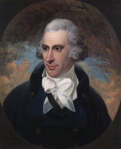 Samuel Thornton