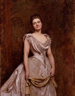 Emilia Francis