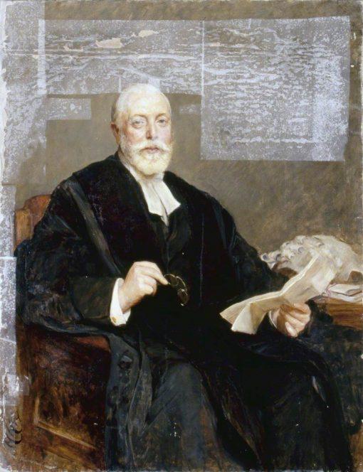 Francis John Tillstone
