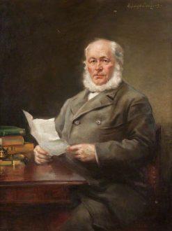 James Clark