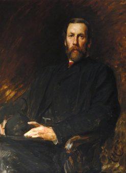 Henry F. Pelham