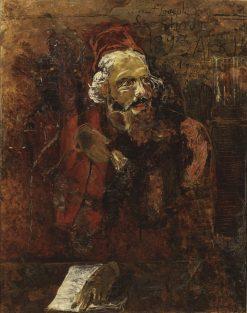 Ludvig Josephson