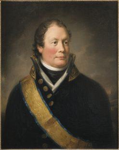 Georg Adlersparre
