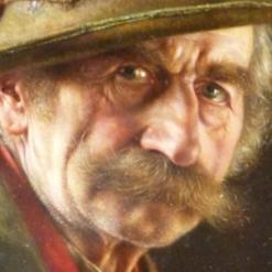 Kohler, Gustav