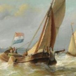Kannemans, Christiaan Cornelis