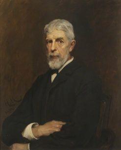 Sir Henry Trueman Wood