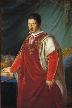 Francesco IV