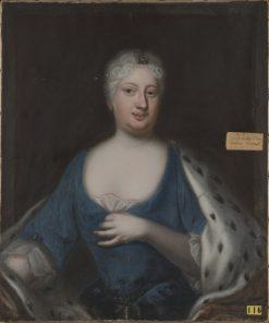 Sofia Charlotta Karolina