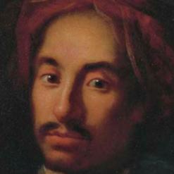 Cifrondi, Antonio