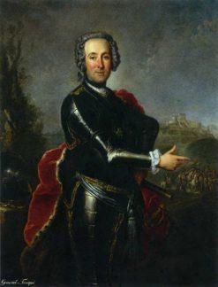 Ernst Heinrich August