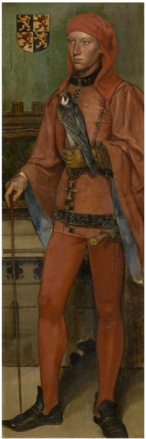 John III