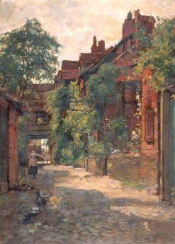 Old Newbury