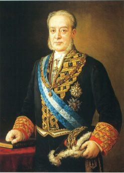 Manuel Aguirre de Tejada