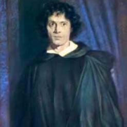 Meyn, Georg Ludwig