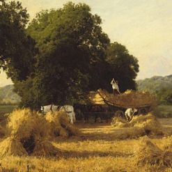 Adams, John Clayton