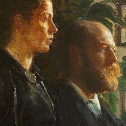 Johansen, Viggo