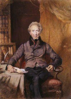 John Shore