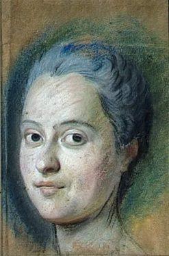Marie-Josèphe of Saxony
