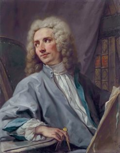 Pierre Vigne