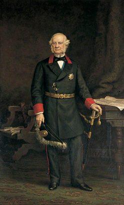 Earl Granville
