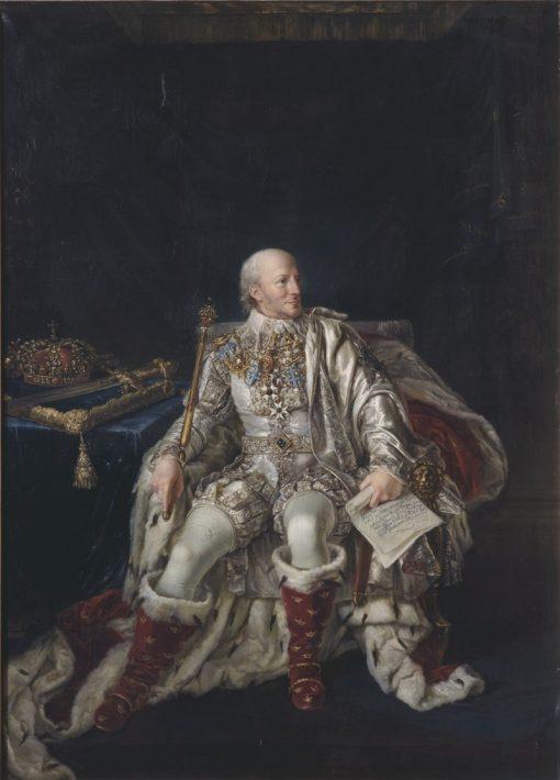 Karl XIII