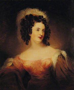 Anna Macaulay