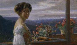 Alice Charlemont