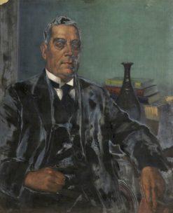 William Batho